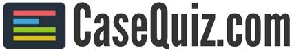 CaseQuiz.com