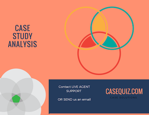 case study solutions