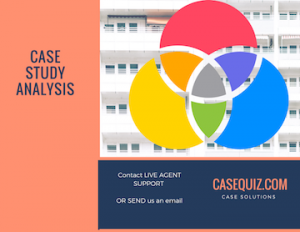 rp_hbr-case-study-solutions-analyses-300x232-1.png