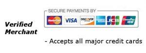 paypal-verified-300x110